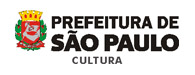 Secretaria de Cultura do Município de Sâo Paulo