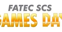 Fatec Games Day