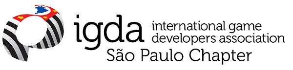 IGDA São Paulo