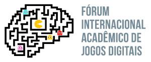 forumacademico